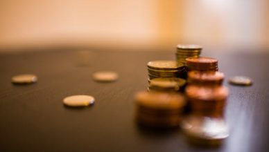 lån penge